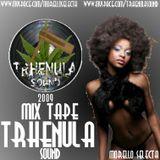 TRENULA MIX TAPE 2009 - MORELLO SELECTA (TRENULA SOUND)