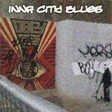Inna City Blues - Rootstep Selection