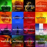 Andrea Fiorino Mastermix #444 (The Best Of 2015)