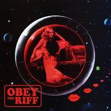 Obey The Riff #126 (Mixtape)
