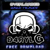 D4RYL-G - HARD TRANCE - OVERLOADED(2013)