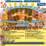 Soca Caribana Jump UP 2 - 2012 by DJ HOT FEVER!!!