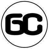 Gordon Coutts- Technosis 3