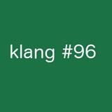 klang#96