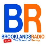 Last weeks show from 4th May - Surrey Sport on Brooklands Radio