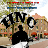 Interview Kees Negenman HNC