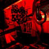 Doc-JJ & DJ Ostins - Private Live Mix @AlbertGayetBar (Doc-JJ VS. DJ Ostins part)