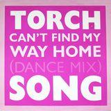 torch song recut