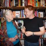 Interview with Jane Goodall