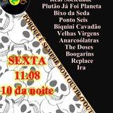 Programa Lado 2 - 11.08.17