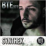 BTE Podcast (Live @ Schwuz Berlin 30.10.14)