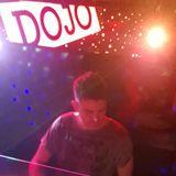 André Dublo - Live @ Dojo, Bristol (23-11-18)