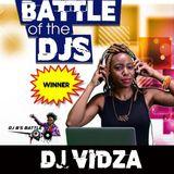DJ Battle Mixes