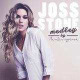 JOSS STONE MEDLEY BY MR.SWINGBACK