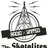 The Skatalites Live @ Dourfestival 2012