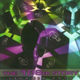 STUDIO 33 # The Story Series - 106 ''The 106th Story [2014] Yearmix /2014/