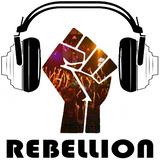 Rebellion_002