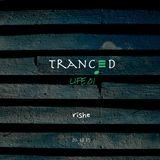 Tranced   Life 01