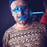 DJ NOZ - PODCAST 4 DJCITY