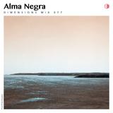 DIM077 - Alma Negra