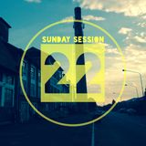 Sunday Session 22 w/ The Big Payback