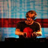 Deep Kulture - DK PROGRESS Volet 7 (Dj Binin Interview + Dj set)