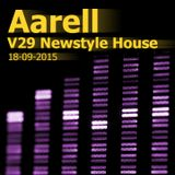 V29 Newstyle House 09-2015