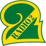 Radio 2 - 3 April 1980