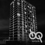 banq.de - 'UK Broken Beat'-Spezial