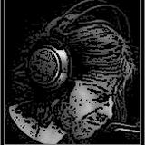 Aphex Twin - 2002 - Primaverasound