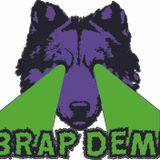 Sam Supa - Brap Dem! Rec Radio 10-16-11