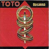 POVESTE CU CÂNTEC > Toto / Rosana (1982)