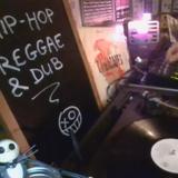 Self-isolation mix Hip-Hop Reggae Dub