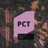 POOLcast 036 - PLO