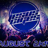 Jesus Ciges - August 2k15