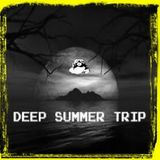 DEEP SUMMER TRIP - MUSIC SELECTED and MIXED By Orso B