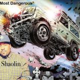 Dj Shaolin Z 93 Jamz Mix 46