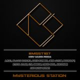 Mysterious Station 167 (30.09.2017)