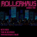 ROLLERHAUS RADIO SHOW (6)