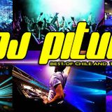 VIDEO MIX BAILABLE 3-DVJ PITUFO (DVD)