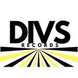 The Divs Records Show - E1