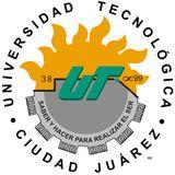 UTCJ gana dos patentes otorgadas por la NASA