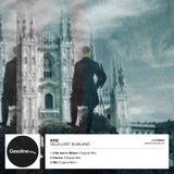 STIC - Rei (Original Mix)