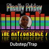 DJ RayzorsEdge - The RayzorsEdge 7