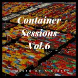 Container Sessions Vol.6