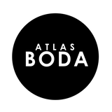 Too Deep to Sleep Volume 2 mixed by Atlas Boda