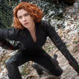 Coming Soon - Avengers: Age of Ultron (review, interview)