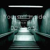 Yourself inside