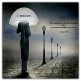 Transitions - Manu Of G