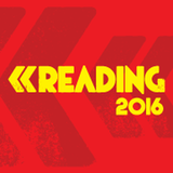 CHVRCHES - Live @ Reading Festival 2016 (UK) Full Set